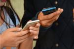 Para activar celulares se requerirá la presencia del propietario