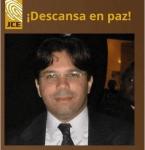 Murió subdirector de informática de la JCE