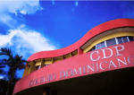 Colegio de Periodistas exige a la Iglesia identificar chantajistas y someterlos al Tribunal Disciplinario
