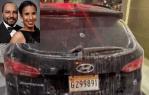 Agentes DNCD disparan a pareja de esposos evangélicos en La Romana