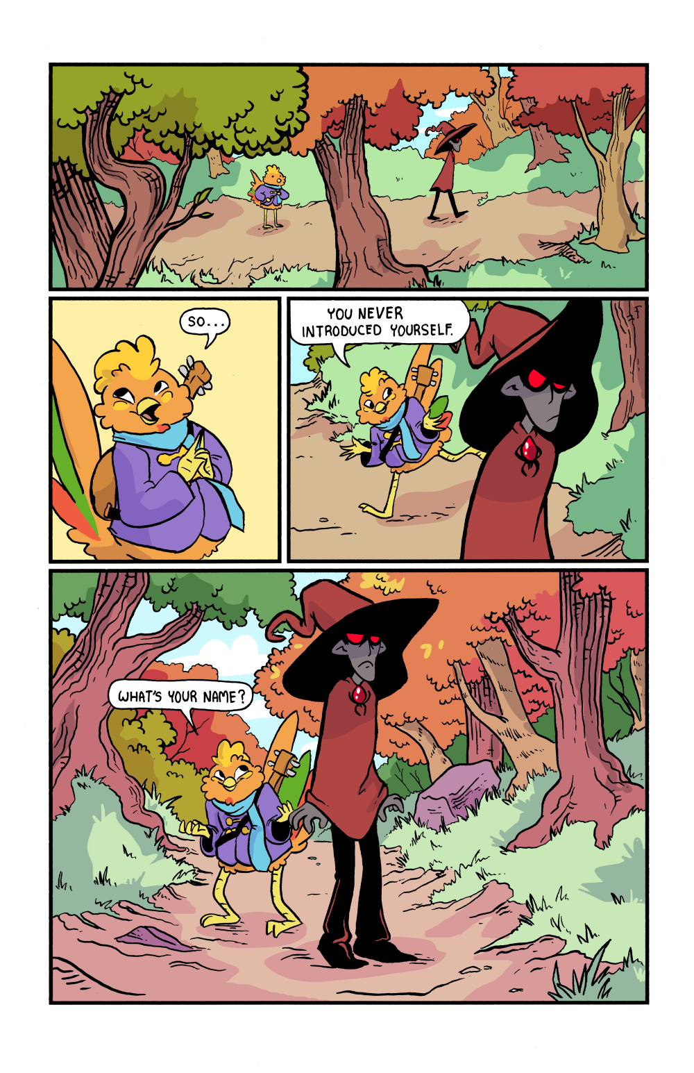 chapter1 page15