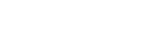 Ruuka.net - Montreal-based Graphic Artist