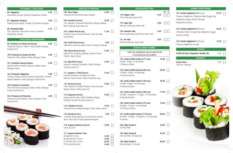 aoyama-menu-sushilist_8