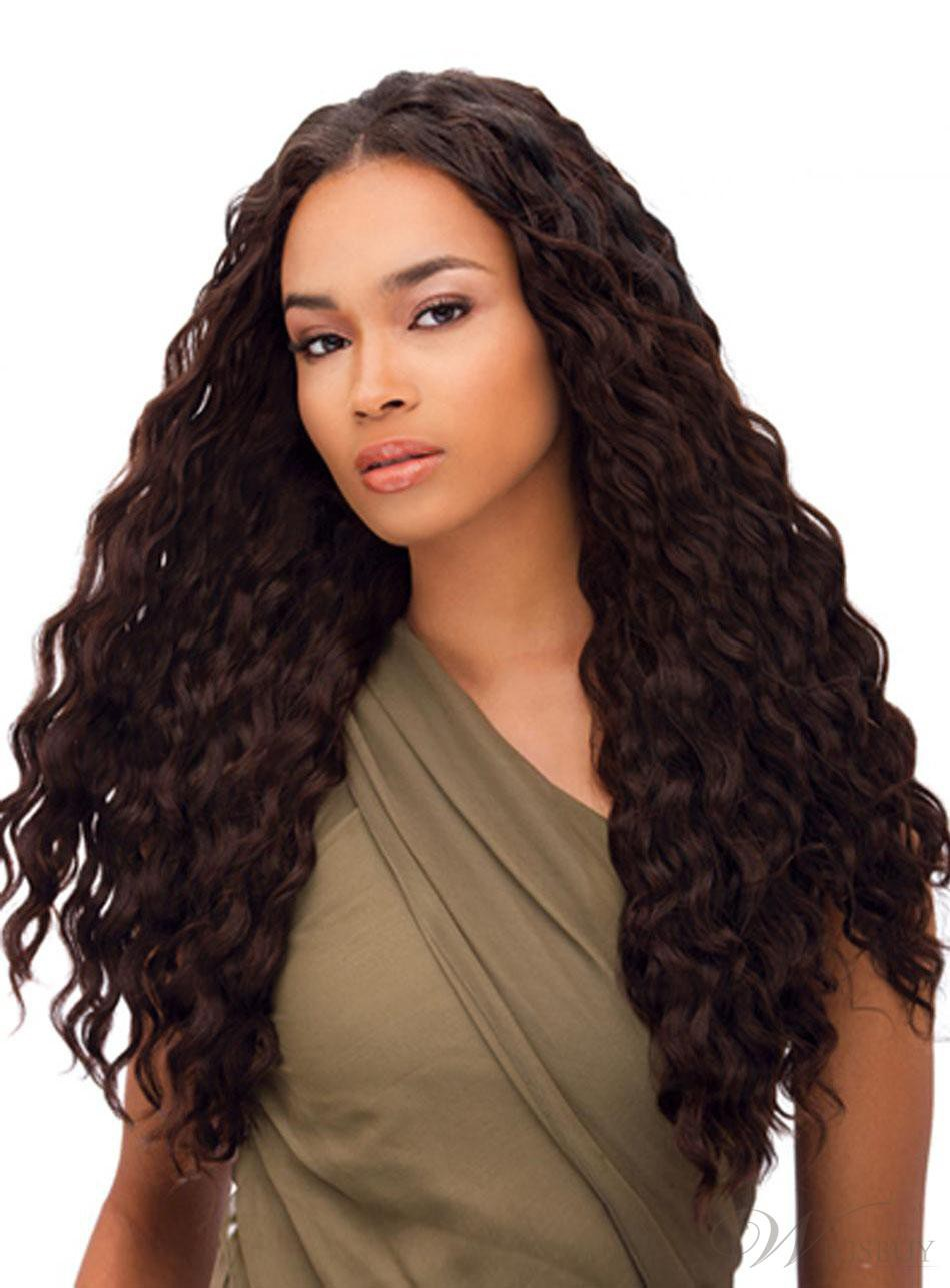 Natural Hair Growth  Ruutos Lifestyle  HairNatural hair care products south africa