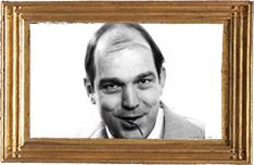 Prof. W.T.P. van der Stulk Ruut van Hooft Straat- +theaterproducties