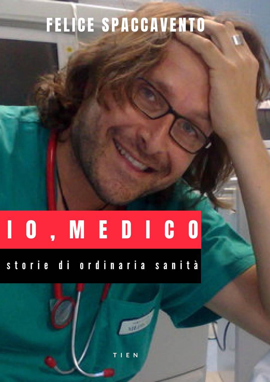 Io, Medico