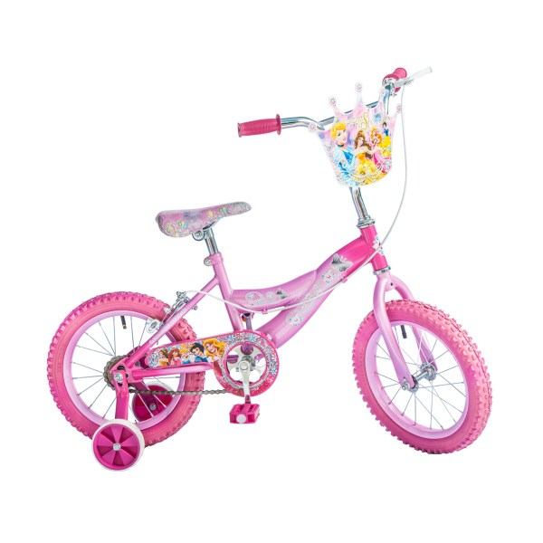 Kids Bikes Archives - Of 3 Rux
