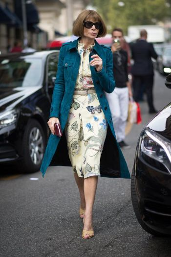 the-corporate-millennial-anna-wintour4