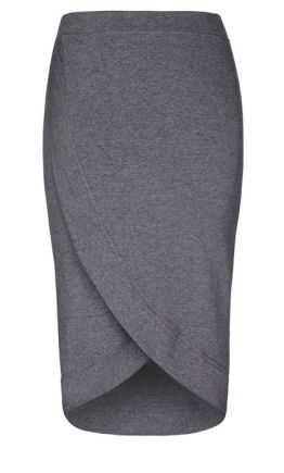 the-corporate-millennial-power-dressing-essential-pencil-skirt