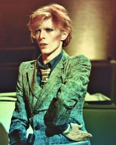 the-corporate-millenial-bowie11