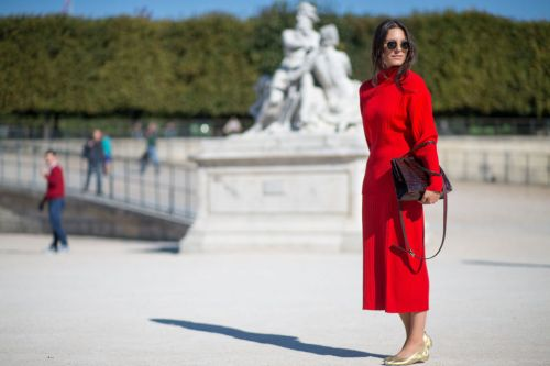 hbz-pfw-ss16-street-style-day-3-11
