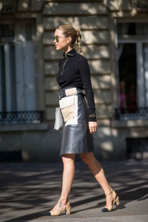 hbz-pfw-ss16-street-style-day-4-39