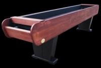 Carpet Ball Table - Carpet Vidalondon