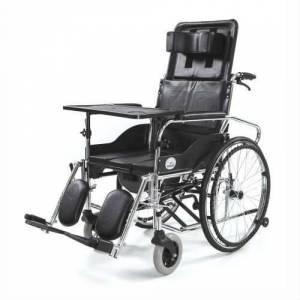 Ruyada Tekerlekli Sandalyede Birini Gormek Ruya Tabirleri Ruyaciteyze Com