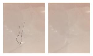 Ремонт царапин на ванне