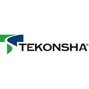 Tekonsha's ModuLite ZCI to be Featured on 'Motorhead