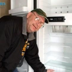 Ritetemp Thermostat Wiring Diagram Gmc Trailer Plug Dometic Ac Refrigerator ~ Elsalvadorla