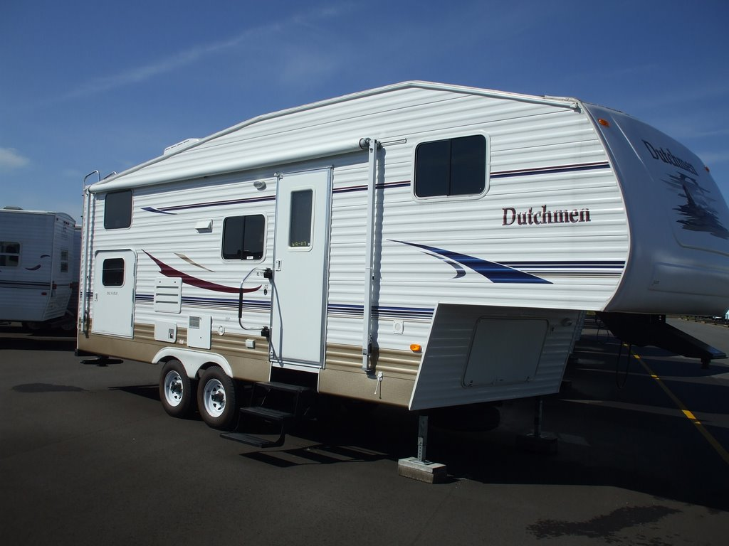 hight resolution of 5th wheel rv buying by curtis carper jpg