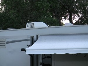 RV Air Conditioner Maintenance – How To Videos