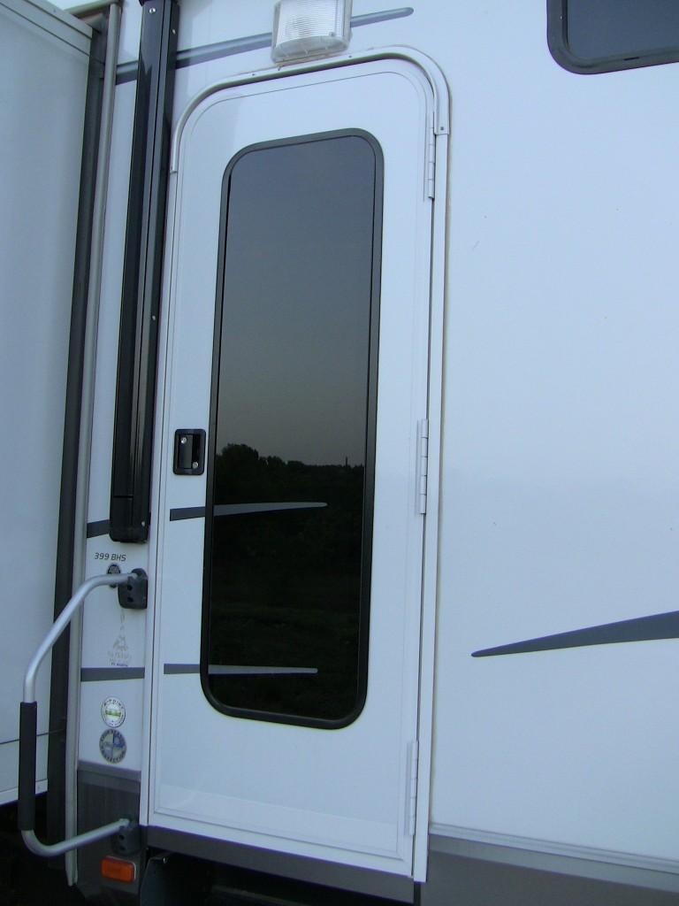 Rv Entry Doors 16 X8 Garage Door Dalton Garage Doors In Door Herb
