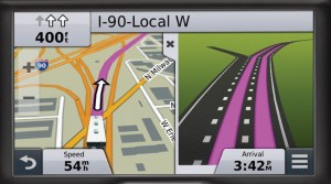 RV GPS – How to and other videos