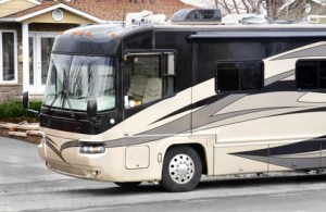 RV Budgets- Discovering Hidden Costs