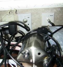 tv wall plate wiring diagram rv [ 2048 x 1536 Pixel ]