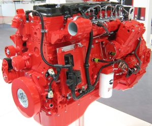 RV Engine How-to Information and Video