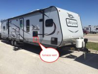 2015 Jayco Jay Flight 31 QBDS - RV Review