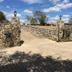 A Texas-Size Estate sale for a Bigger than Texas Life