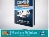 RV Books by Marlan Winter