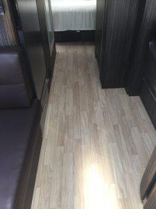 Airstream International Flooring