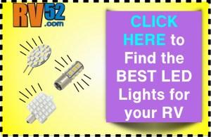 rv led lighting easy selection guide g4 wedge