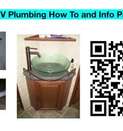 rv hot water heater plumbing diagram [ 1920 x 1080 Pixel ]