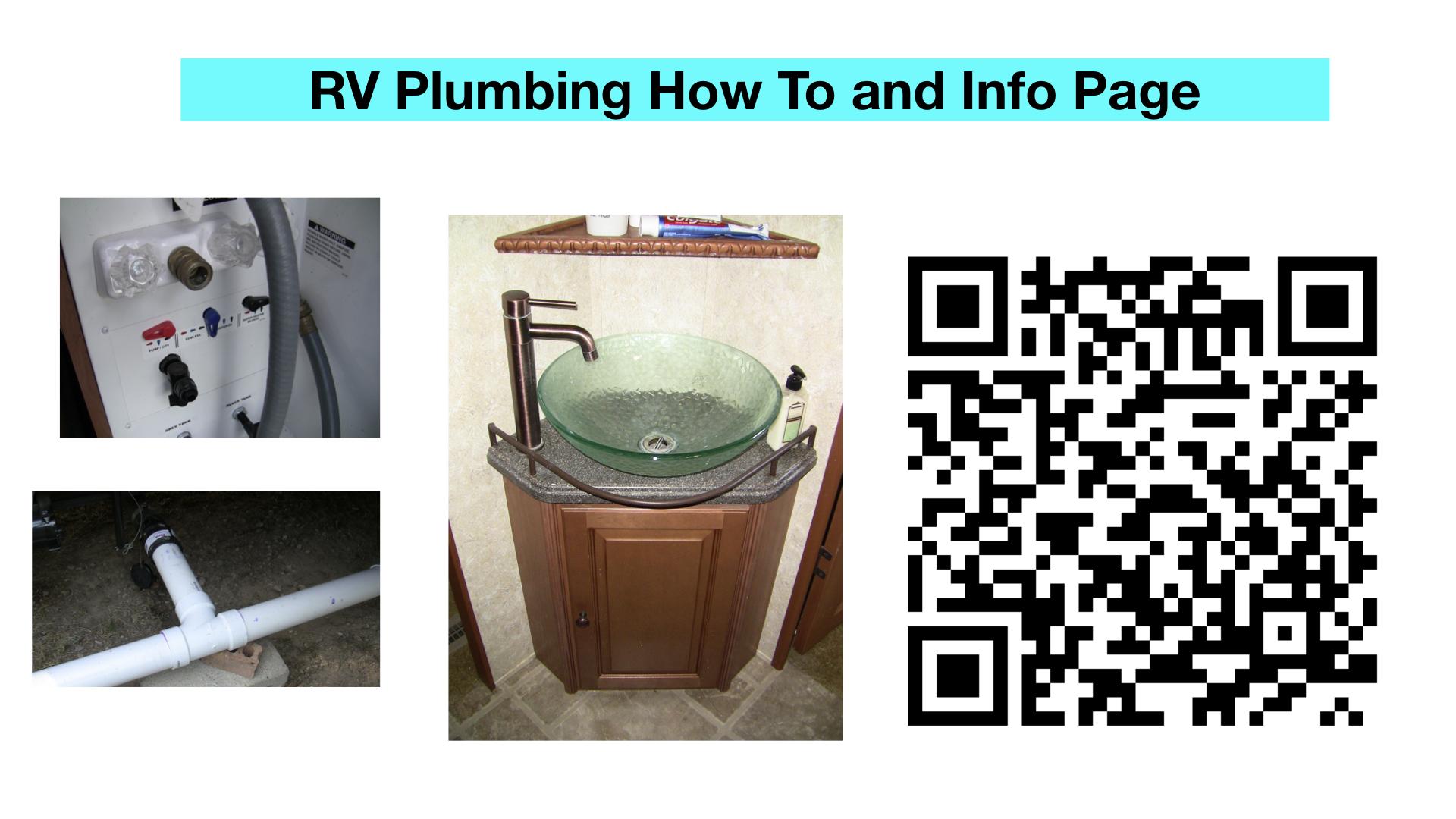 hight resolution of rv hot water heater plumbing diagram