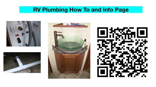small resolution of rv hot water heater plumbing diagram