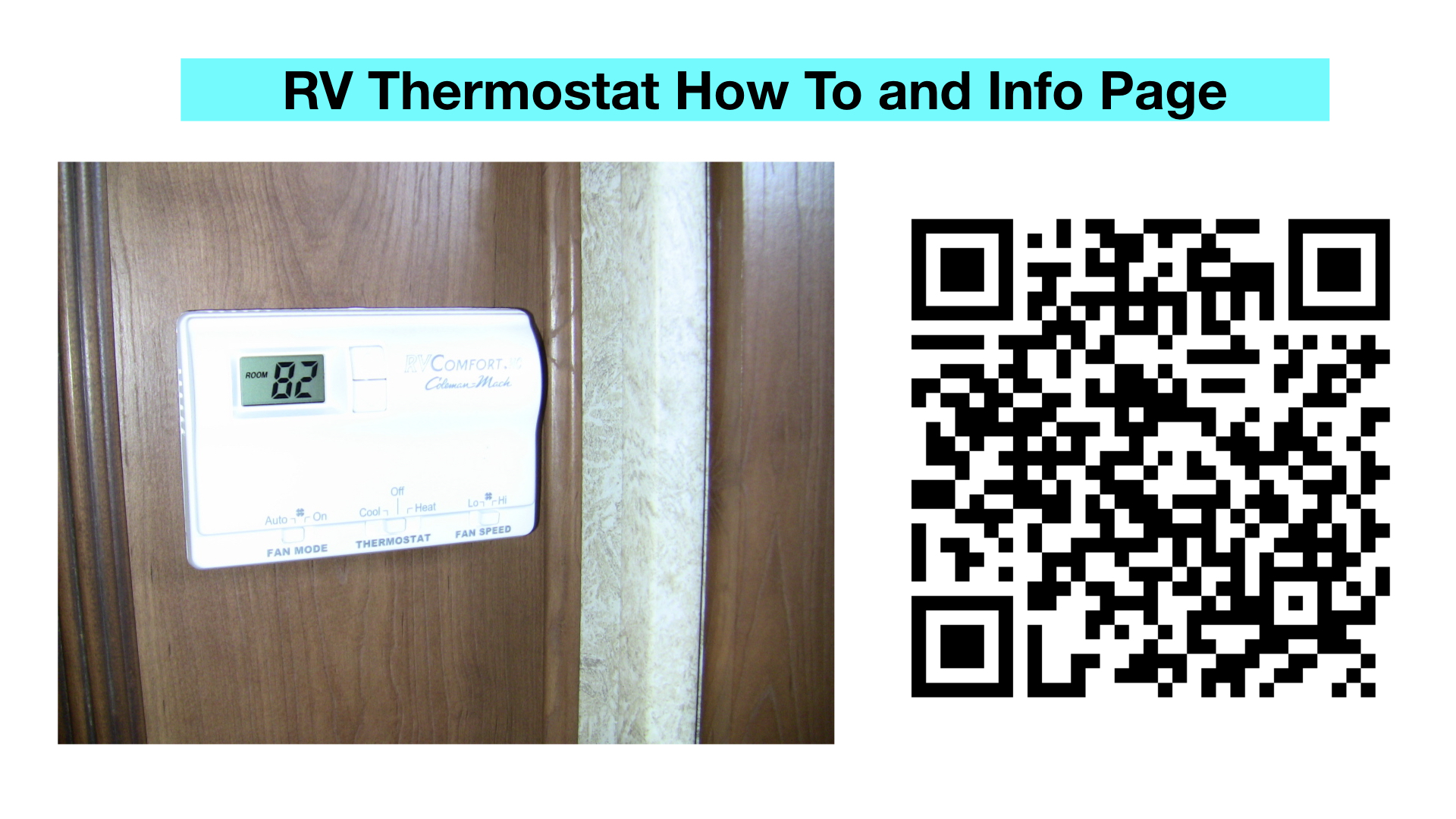 hight resolution of wiring atwood rv furnace thermostat