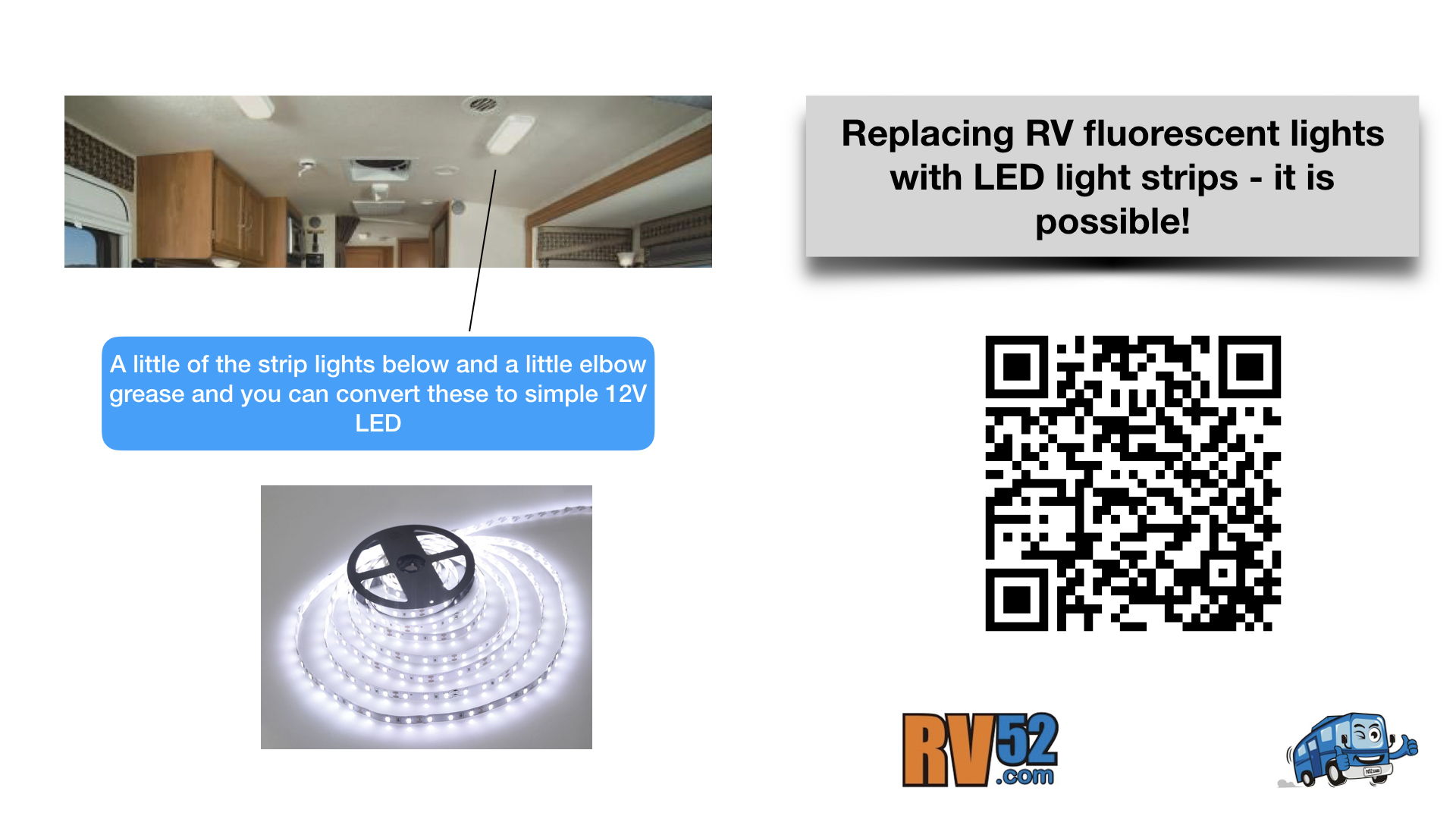 Replacing Fluorescent Lights Led Lights