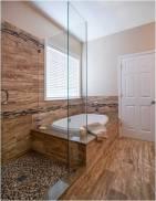Case bathroom remodel3