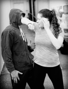 Self-Defense-AdrienneTaylor