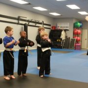 Karate-classes-for-children