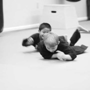 fitness-classes-for-kids-vinton-va