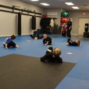 martial-arts-classes-salem-va