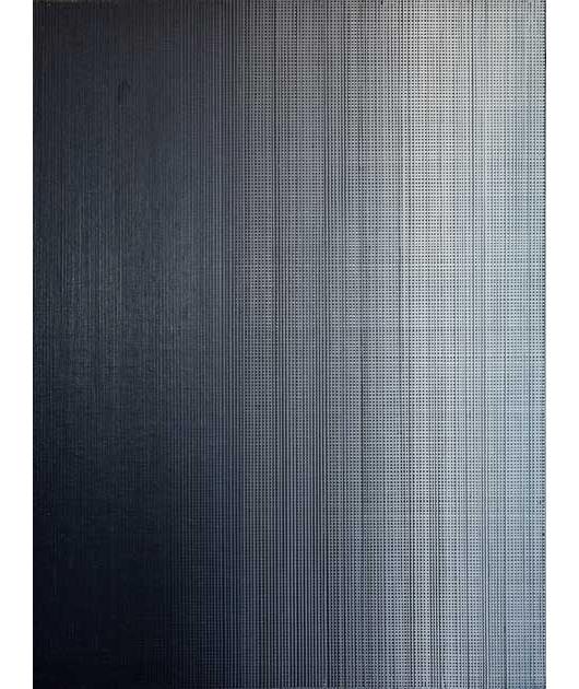 inside outside nr.17, 2017, 40 x 30 cm, oil on linen on panel