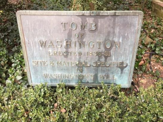 washingtons-tomb