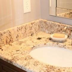 Panda Kitchen Cabinets Pendants Custom & Countertops - Richmond Va | ...