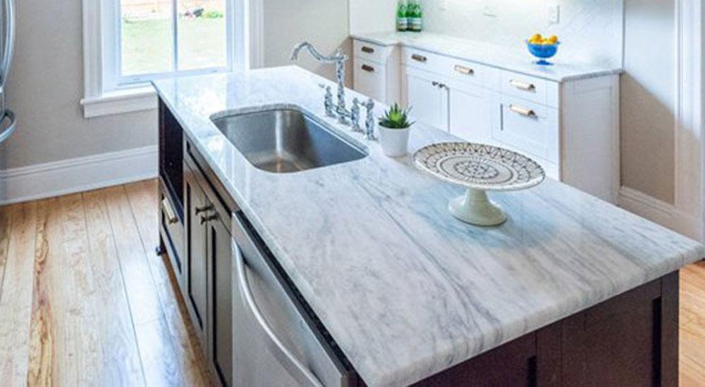 Washington Kitchen And Bath