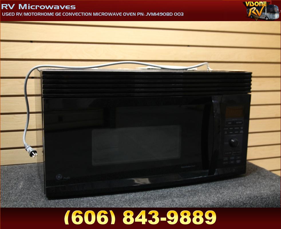 rv appliances visone rv