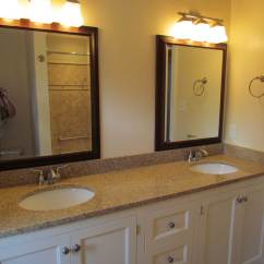 Kitchen Remodel Estimate Islands Home Depot Bathroom - Outer Banks | Rva Remodeling Llc