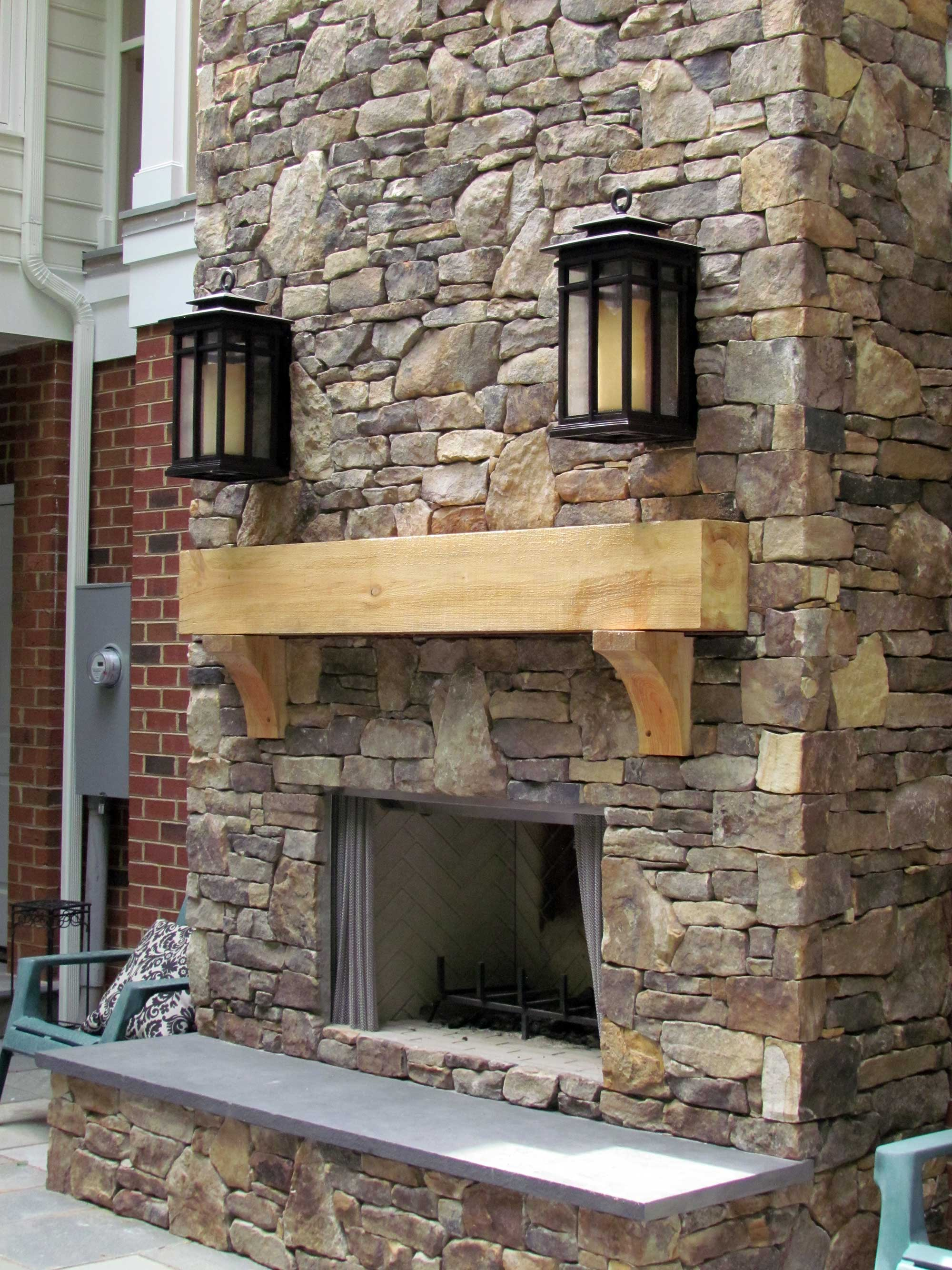 Home Addition In Midlothian Va Rva Remodeling Llc